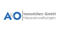 A&O Immobilien GmbH